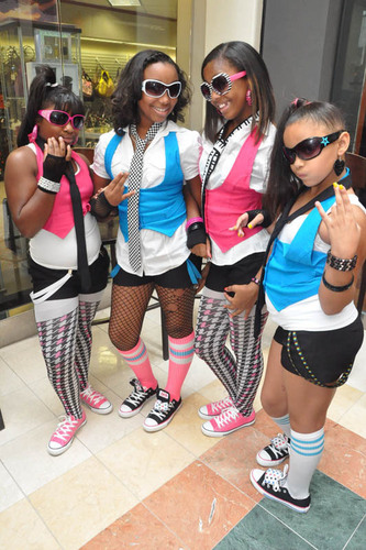 will you join my omg girlz fan club