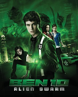 ben10........pics by pearl
