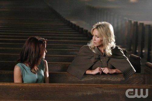 Episode Stills- 1x12 - San Vincente