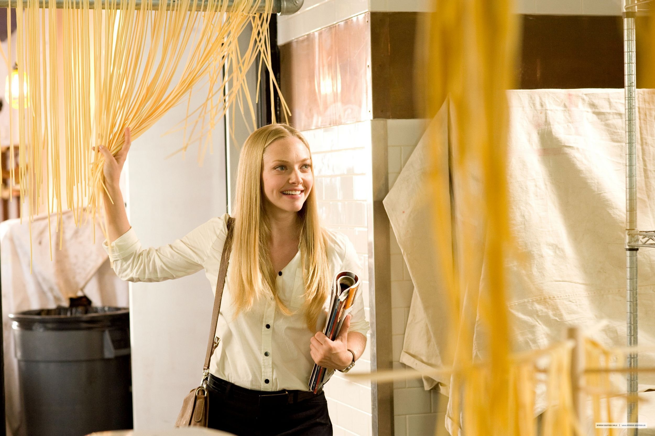 Letters To Juliet images Letters To Juliet HD wallpaper and