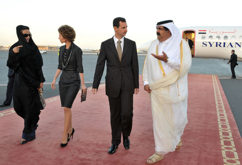 first lady asma images asma al assad HD wallpaper and ...