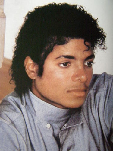 AWESOME MJ