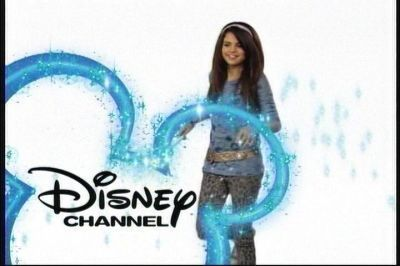 Selena Gomez Old डिज़्नी Channel Intro