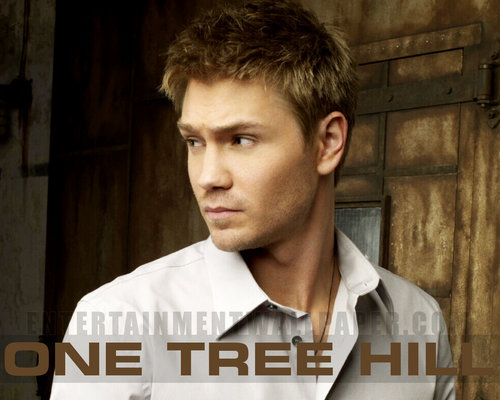 One Tree Hill <3