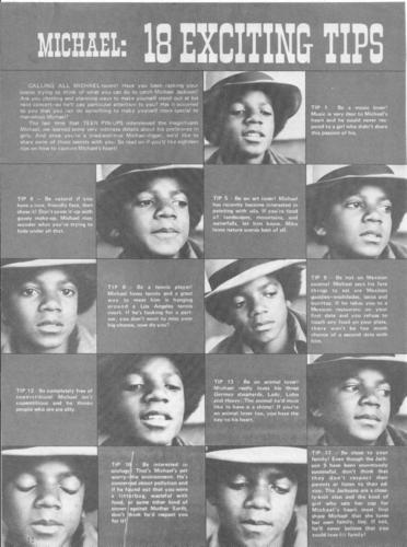 Young MJ (grid)