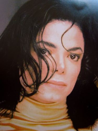 BEAUTIFUL MICHAEL