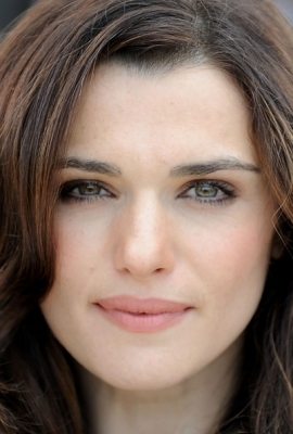 Rachel Weisz- International Cannes Film Festival 2009