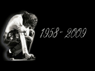 ♥♫ UNFORGETTABLE MICHAEL ♫♥
