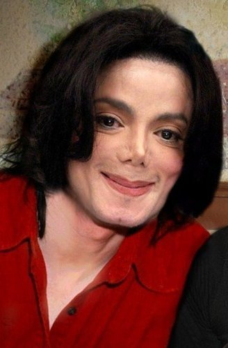 Mike i miss you!!!Can wewe hear me??Please come back....<3