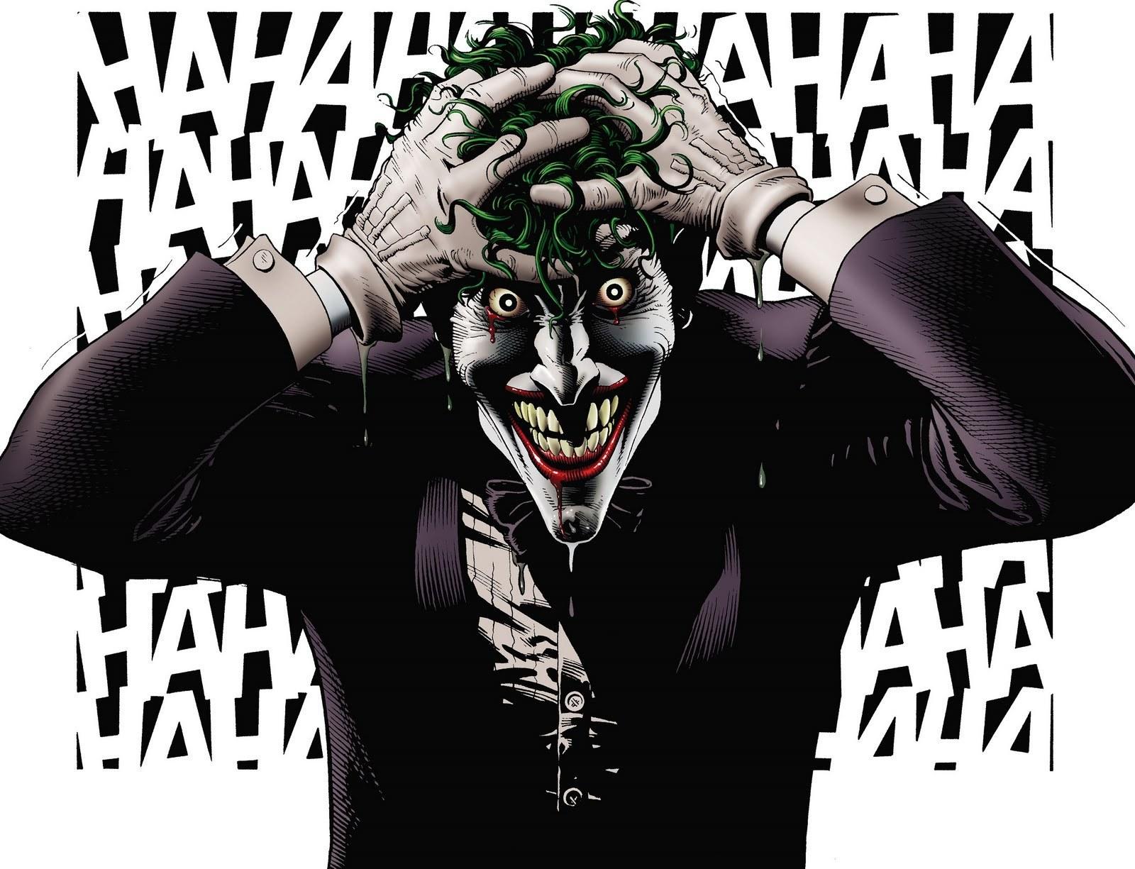 http://images2.fanpop.com/image/photos/13100000/joker-marvel-comics-13157762-1600-1225.jpg