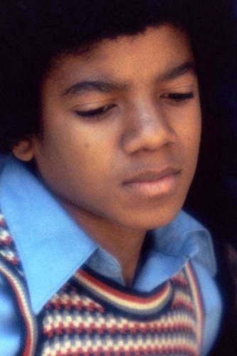 We All amor You So Much Michael :) <3