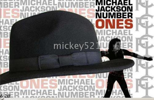 * NUMBER ONE MICHAEL *