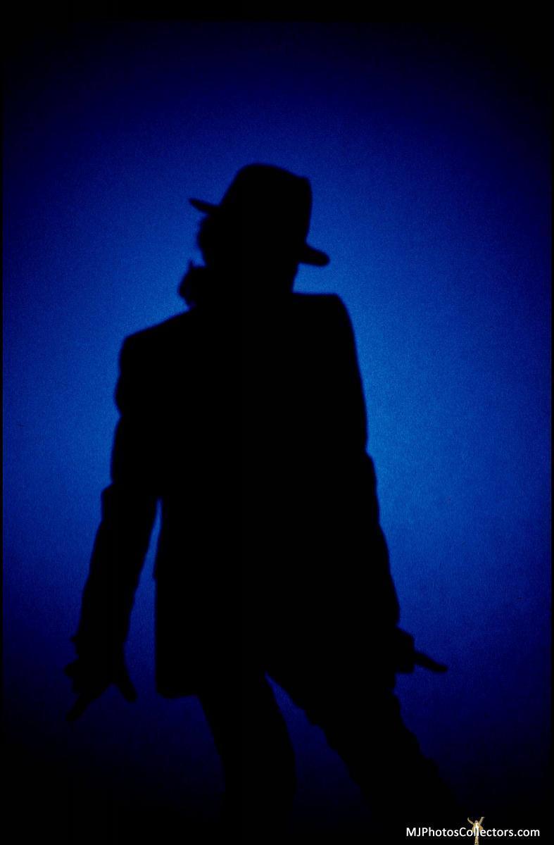 Bad Tour Smooth Criminal Michael Jackson Photo 13427319 Fanpop