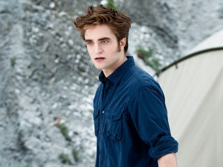 """Eclipse"" Stills"