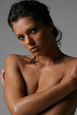 Adrianne curry, de curry