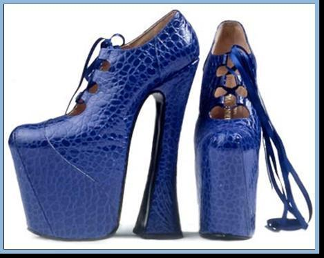 Fashion Shoes,Fashion,Dressing,Fashion Design,Plus Size Body Shape,Shoes