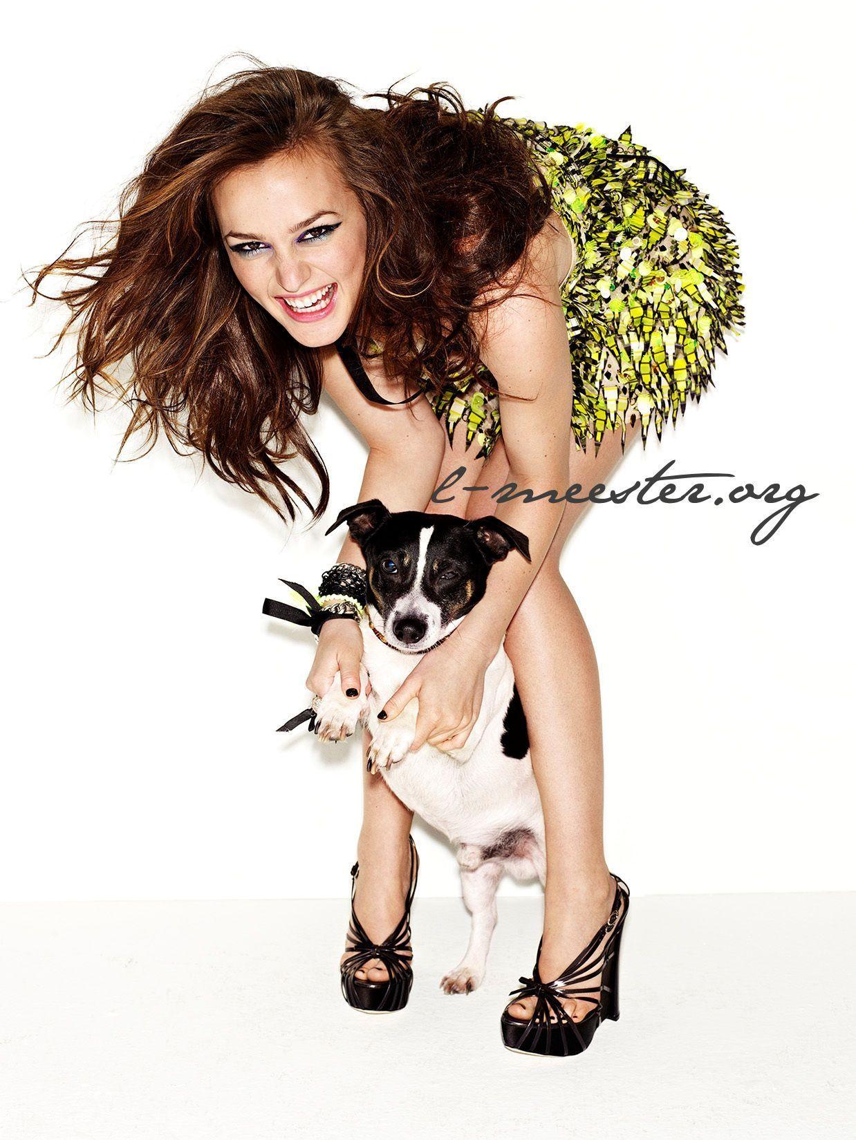 http://images2.fanpop.com/image/photos/13900000/Leighton-Meester-Instyle-UK-Photoshoot-leighton-meester-13941976-1238-1650.jpg