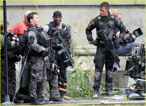 On Set Transformers 3