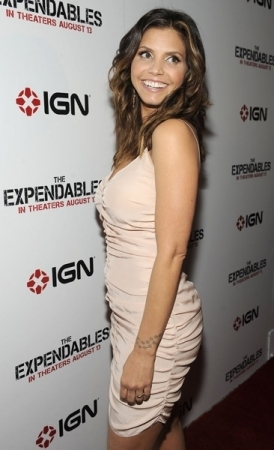 "IGN Celebrates Comic-Con with ""The Expendables"""