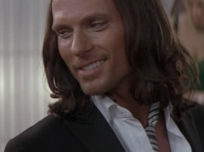 http://images2.fanpop.com/image/photos/14100000/luke-luke-goss-14186211-411-306.jpg