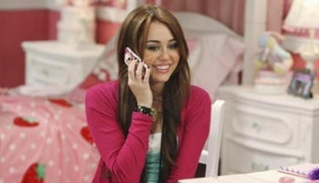 miley , ♥