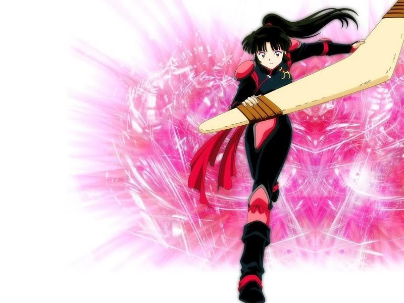Sango Images Hd Wallpaper And Background Photos