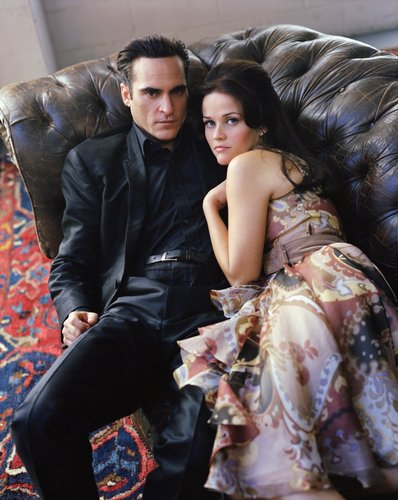 Walk The Line vanity fair