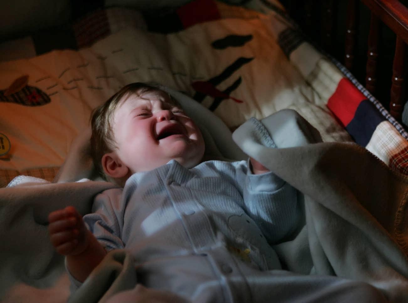 Baby Sam Pilot Stills - The WeeChesters Photo (14395940) - Fanpop