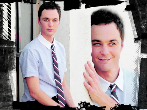jim_parsons_wallpaper