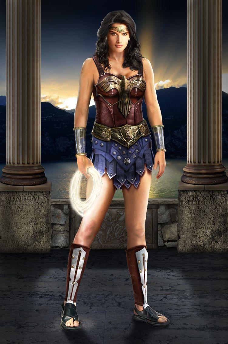 http://images2.fanpop.com/image/photos/8500000/Cobie-as-Wonder-Woman-cobie-smulders-8562883-751-1134.jpg
