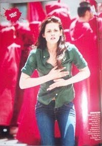 Mehr Stills from New moon (People Mag Issue)