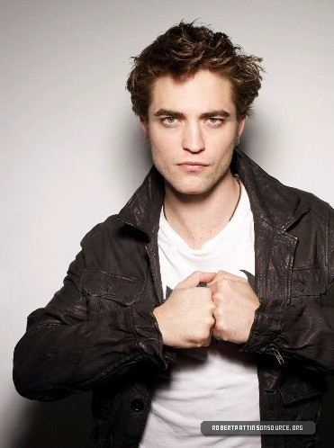 Rob Photoshoot*