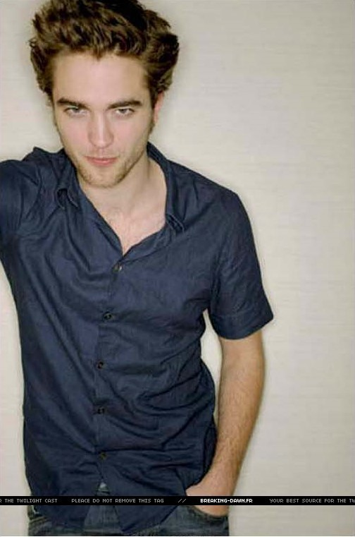 Rob's old photoshoot in জাপান