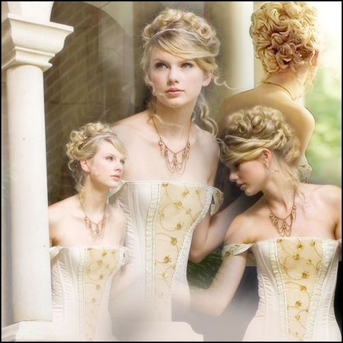 Taylor Swift Love Story Love Story The Song Photo 8609970 Fanpop