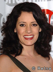 Paget