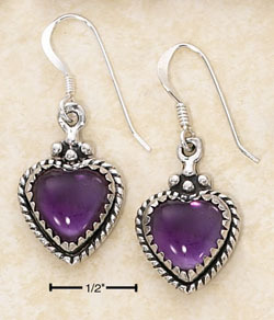 EA-2571: https://www.whitesandsjewelry.com/earrings_dangle_page3.html