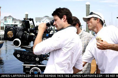 James Directs 7x07 <3