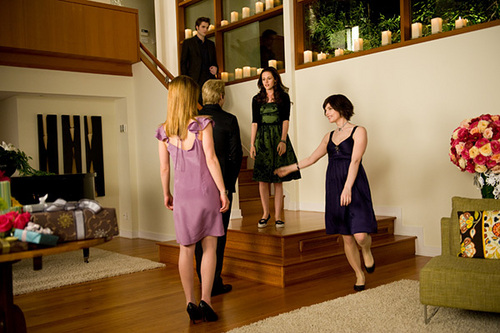 New Moon new Still