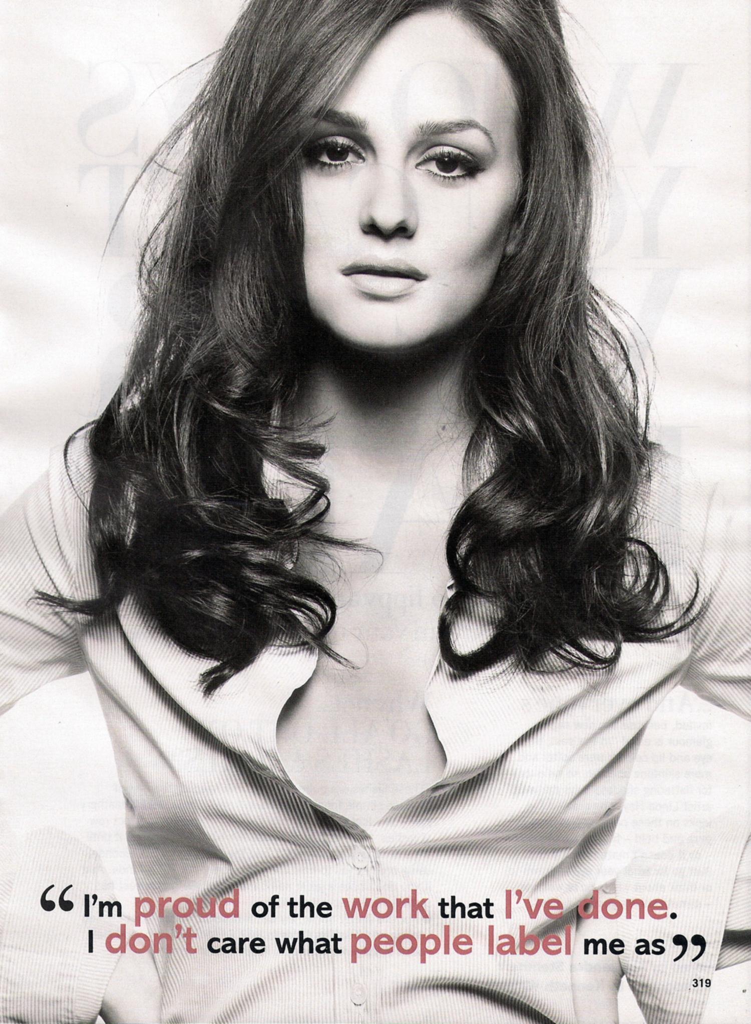 http://images2.fanpop.com/image/photos/8900000/-LEIGHTON-MEESTER-Glamour-UK-Dec-2009-leighton-meester-8954385-1500-2047.jpg