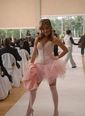 http://images2.fanpop.com/image/photos/8900000/patrice-patito-feo-argentina-8952223-293-400.jpg