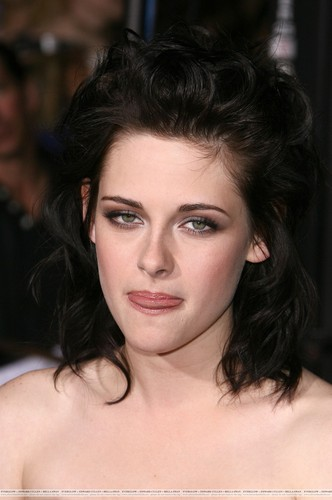 "11.16.09 - ""New Moon"" Los Angeles Premiere"