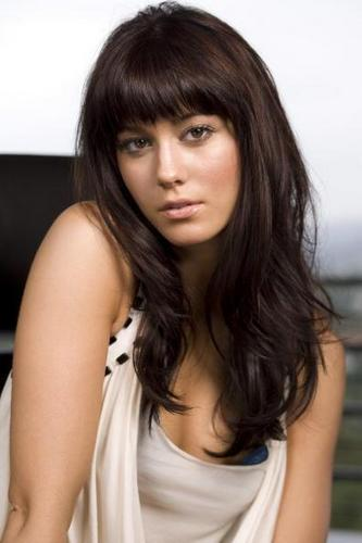 Mary Elizabeth Winstead | FHM Outtakes