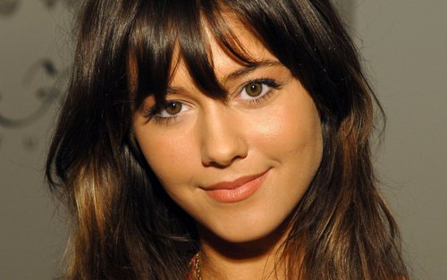 Mary Elizabeth Winstead Widescreen wolpeyper