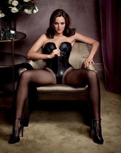 http://images2.fanpop.com/image/photos/9100000/Leighton-Meester-in-GQ-Magazine-leighton-meester-9112657-409-516.jpg