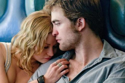 Remember Me stills