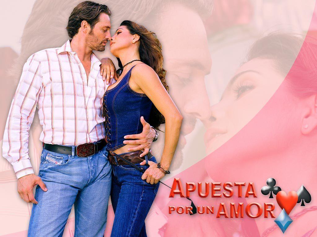 http://images2.fanpop.com/image/photos/9200000/Apuesta-por-un-amor-telenovelas-9210284-1024-768.jpg