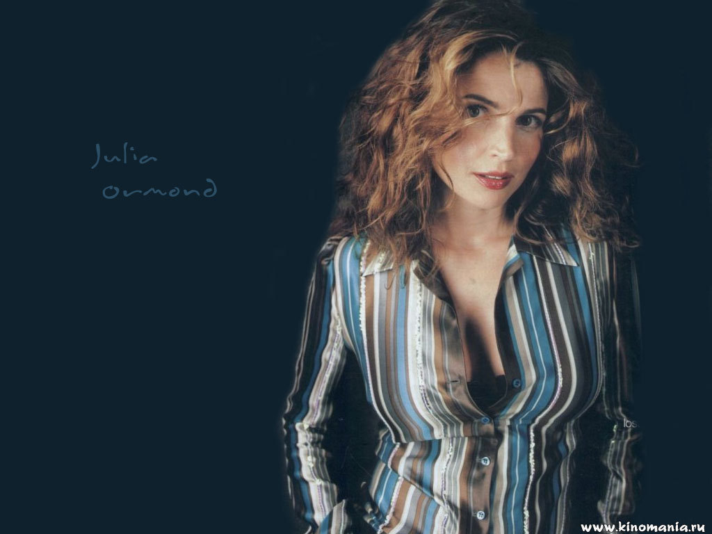 Julia Ormond Immagini julia ormond - julia ormond wallpaper (9245688) - fanpop