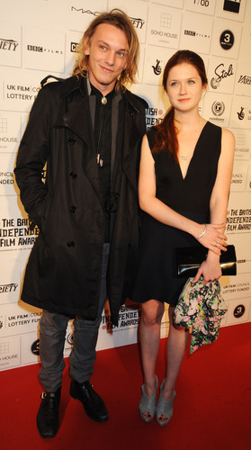 British Independent Film Awards 2009