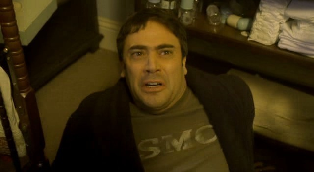 John 1x01 Pilot - John Winchester Image (9363827) - Fanpop
