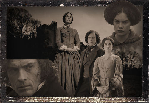 Jane Eyre 2006 miniseries